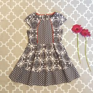 Fancy Summer Dress ❤